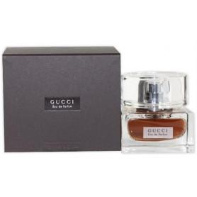 Gucci Eau de Parfum EdP 50 ml