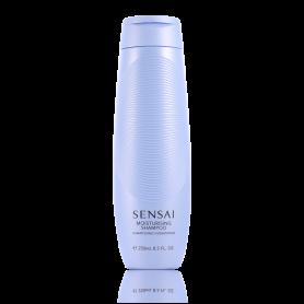 Kanebo Sensai Hair Care Moisturising Shampoo 250 ml