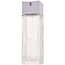 Emporia Armani Diamonds for Men Eau de Toilette 75 ml