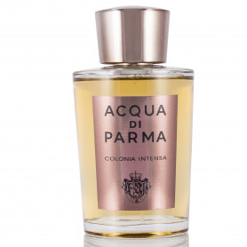 Acqua di Parma Colonia Intensa Eau de Cologne 180 ml