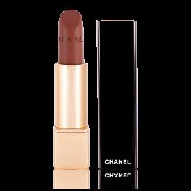 Chanel Rouge Allure Velvet Matte Nr. 68 Emotive 3,5 g