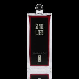 Serge Lutens Bapteme du Feu Eau de Parfum 100 ml