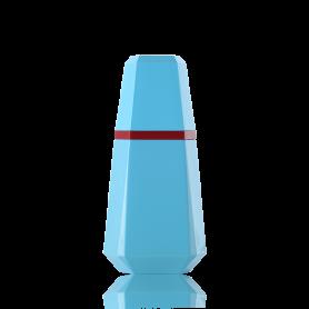 Cacharel Lou Lou Eau de Parfum 30 ml