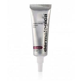Dermalogica AGE smart MultiVitamin Power Firm Augencreme 15 ml