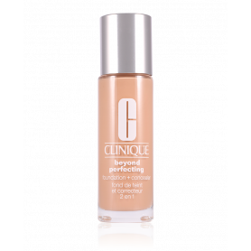 Clinique Beyond Perfecting Make-Up 09 Neutral 30 ml
