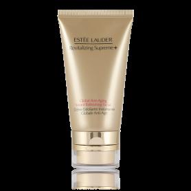 Estee Lauder Revitalizing Supreme+ Global Anti-Aging Instant Refinishing Facial