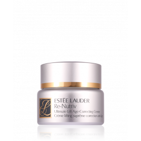 Estee Lauder Re-Nutriv Lift Age-Correcting Creme 50 ml