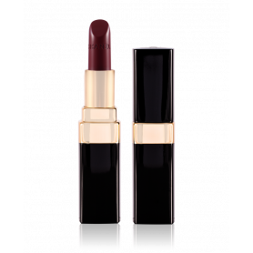 Chanel Rouge Coco Nr.446 Etienne 3,5 g