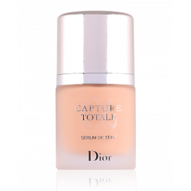 Dior Capture Totale Serum Nr.033 Beige Apricot 30 ml