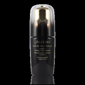 Shiseido Future Solution LX Intensive Firming Contour 50 ml