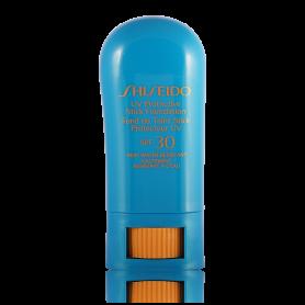Shiseido Sun Protection Stick Foundation Fair Ocra 9 g