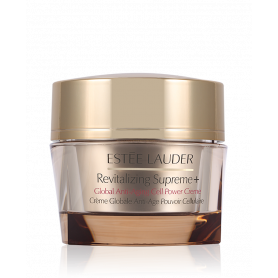 Estee Lauder Revitalizing Supreme+ Global Anti-Aging Cell Power Creme 75 ml
