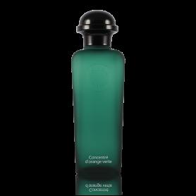 Hermes Eau D´Orange Verte Eau de Cologne 100 ml
