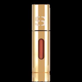 Sisley Phyto-Lip Delight 01 Cool 6 ml