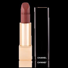 Chanel Rouge Allure Velvet Nr.62 Libre 3,5 g