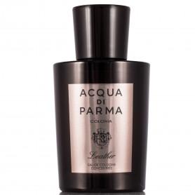 Acqua di Parma Colonia Leather Eau de Cologne 180 ml