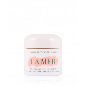 La Mer The Moisturizing Soft Cream 30 ml