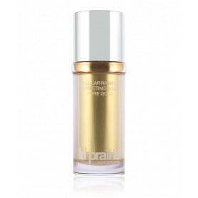 La Prairie Cellular Radiance Cream Perfecting Fluid Pure Gold 40 ml