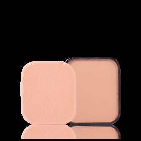 Shiseido Sheer Matifying Compact B20 (Refill) 9,8 g