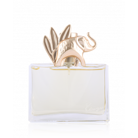 Kenzo Jungle L'Elephant Eau de Parfum 50 ml