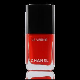 Chanel Le Vernis Nr.634 Arancio Vibrante 13 ml