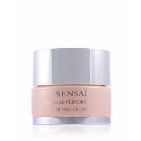 Kanebo Sensai Cellular Performance Lifting Cream 40 ml