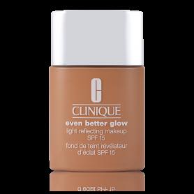 Clinique Even Better Glow Light Reflecting Makeup SPF 15 Nr.CN 74 Beige 30 ml