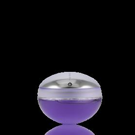 Paco Rabanne Ultraviolet Eau de Parfum 30 ml
