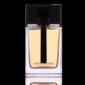 Dior Homme Intense Eau de Parfum 150 ml