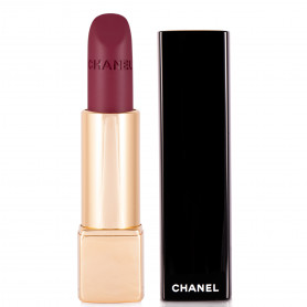 Chanel Rouge Allure Velvet Nr.47 L Amoureuse 3,5 g