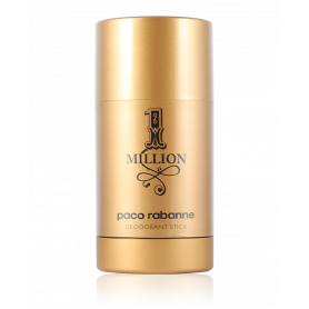 Paco Rabanne 1 Million Deo Stick 75 g