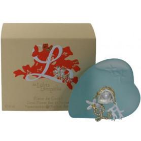 Lolita Lempicka L Fleur de Corail EdP 80 ml