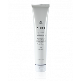 Philip B Icelandic Blonde Deep Conditioner 178 ml