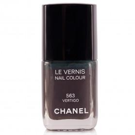 Chanel Le Vernis Nagellack Nr.563 Vertigo 13 ml
