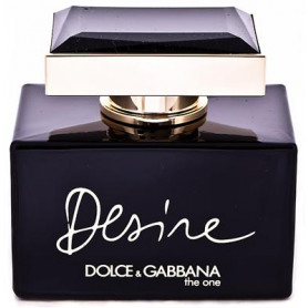 Dolce & Gabbana The One Desire Eau de Parfum 30 ml
