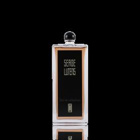 Serge Lutens Nuit de Cellophane Eau de Parfum 50 ml