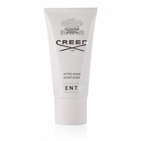 Creed Millesime for Men Aventus After Shave Emulsion 75 ml