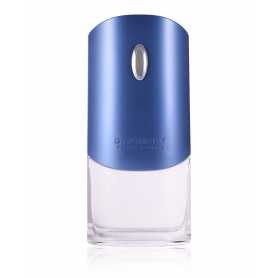 Givenchy pour Homme Blue Label After Shave Lotion 100 ml