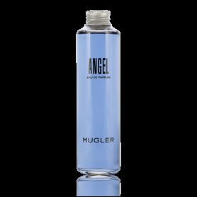 Thierry Mugler Angel Eau de Parfum Refill 100 ml
