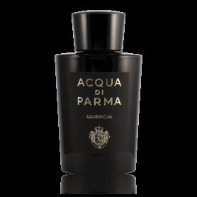 Acqua di Parma Quercia Eau de Parfum 180 ml