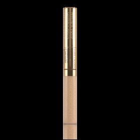 Estee Lauder Double Wear Instant Fix Concealer 1C Light 12ml