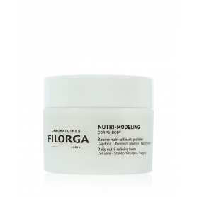 Filorga Specials Nutri-Modeling Corps-Body Balm 200 ml