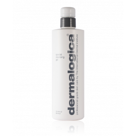 Dermalogica Daily Skin Health Special Cleansing Gel 500 ml