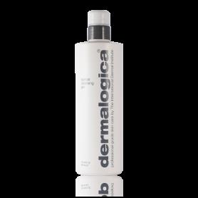 Dermalogica Daily Skin Health Special Cleansing Gel 500 ml