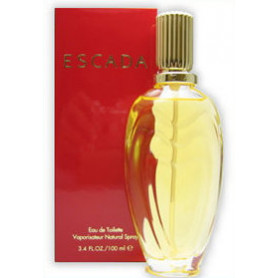 Escada by Margaretha Ley Eau de Toilette EdT 100 ml OVP