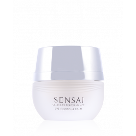 Kanebo Sensai Cellular Performance Eye Contour Balm 15 ml
