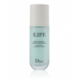 Dior Hydra Life Deep Hydration Sorbet Water Essence 40 ml
