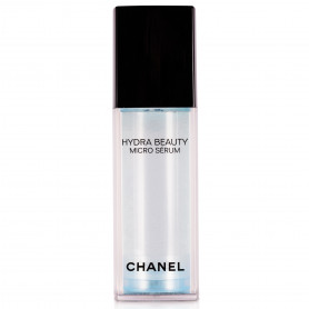 Chanel Hydra Beauty Micro Serum 30 ml