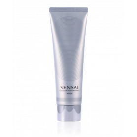 Kanebo Sensai Cellular Performance Mask 100 ml
