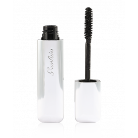 Guerlain Cils D´Enfer WP Mascara Nr. 01 Noir 8,5 ml
